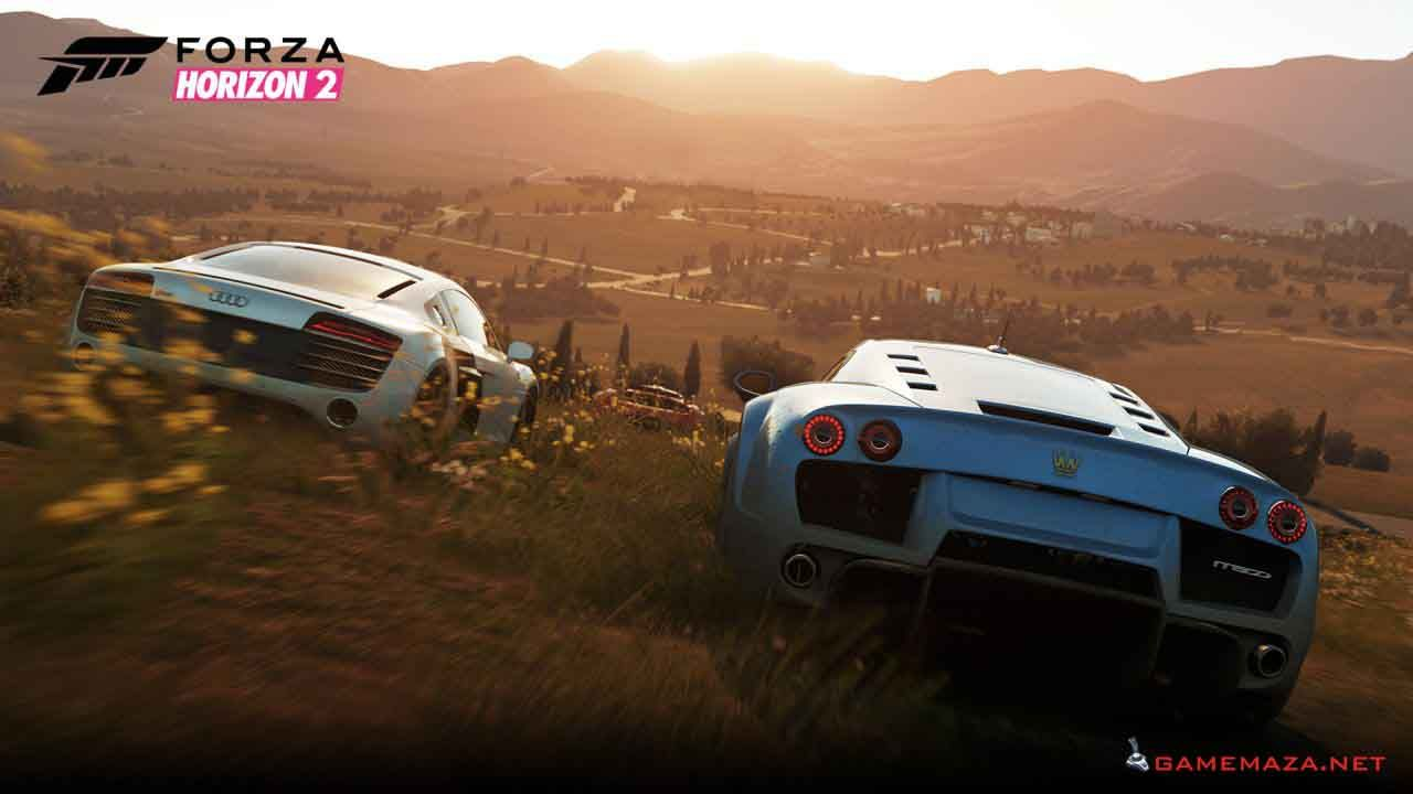 How To Get Forza Horizon 2 For Free Pc