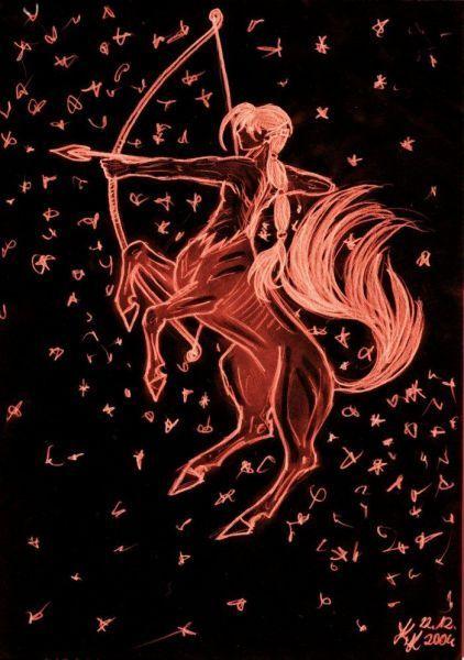 sch tze sagittarius sternzeichen stier sch tze star sign taurus sagittarius. Black Bedroom Furniture Sets. Home Design Ideas