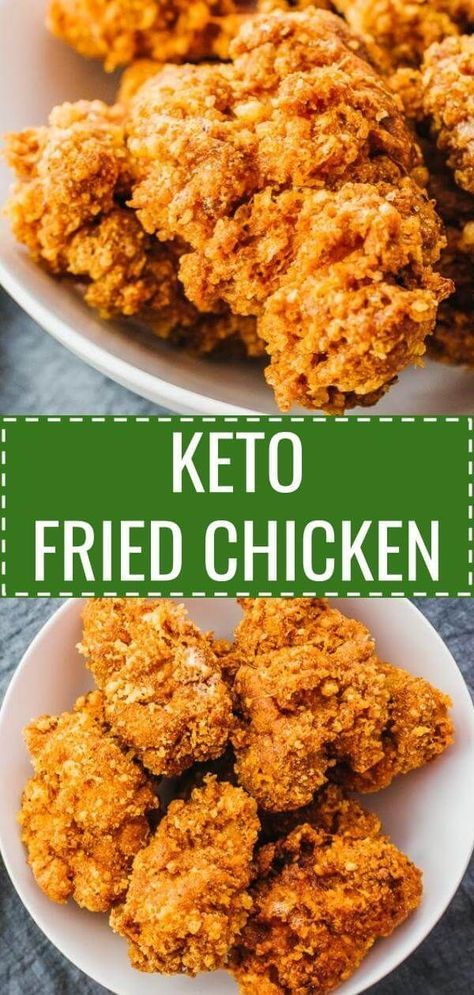 19 air fryer recipes chicken boneless keto ideas