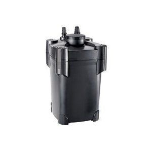 Compact Pressurized Pond Filter Cpf 500 950gph With Uv Light By Supreme Danner Inc 278 99 Compact Pressurized Po Garden Water Gardens Ponds Small