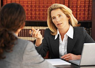 Lawyers Advise And Represent Individuals Http Www Bls Gov Ooh