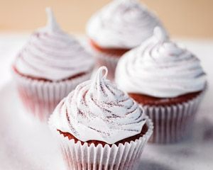 Red velvet cupcakes recipes good food channel art that i love red velvet cupcakes recipes good food channel forumfinder Choice Image