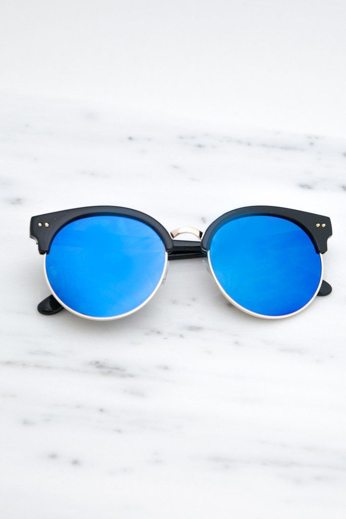 79c96f6ee Sunglasses outlet $9 on in 2019 | Fashion trends | Reflective ...