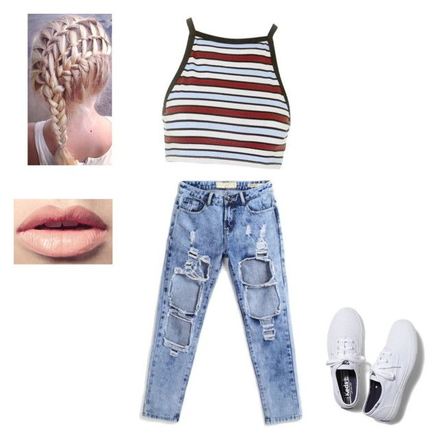 U0026quot;90s inspired summer outfit.u0026quot; by grunge-demon on Polyvore | Polyvore | Pinterest | Grunge ...
