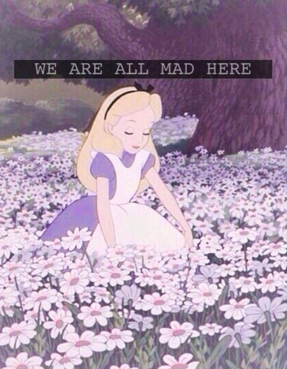 Pinterest ↞MaceyAlexisLloyd↠ Disney Pinterest Alice