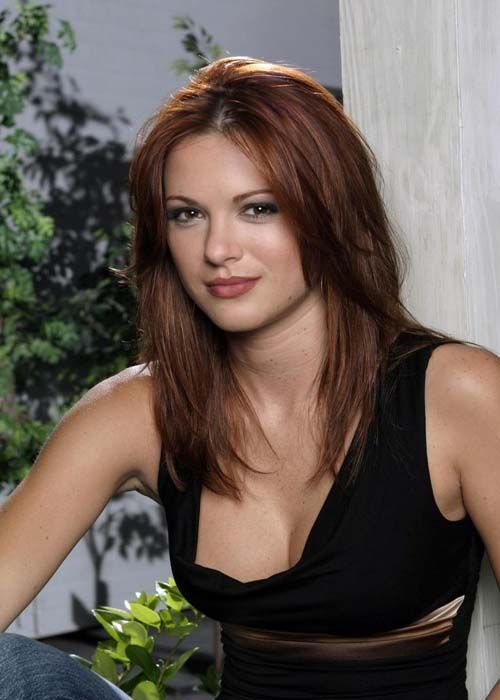 Top 10 New Hairstyles For Women 2014 Hair Styles Womens Hairstyles Hair Styles 2014