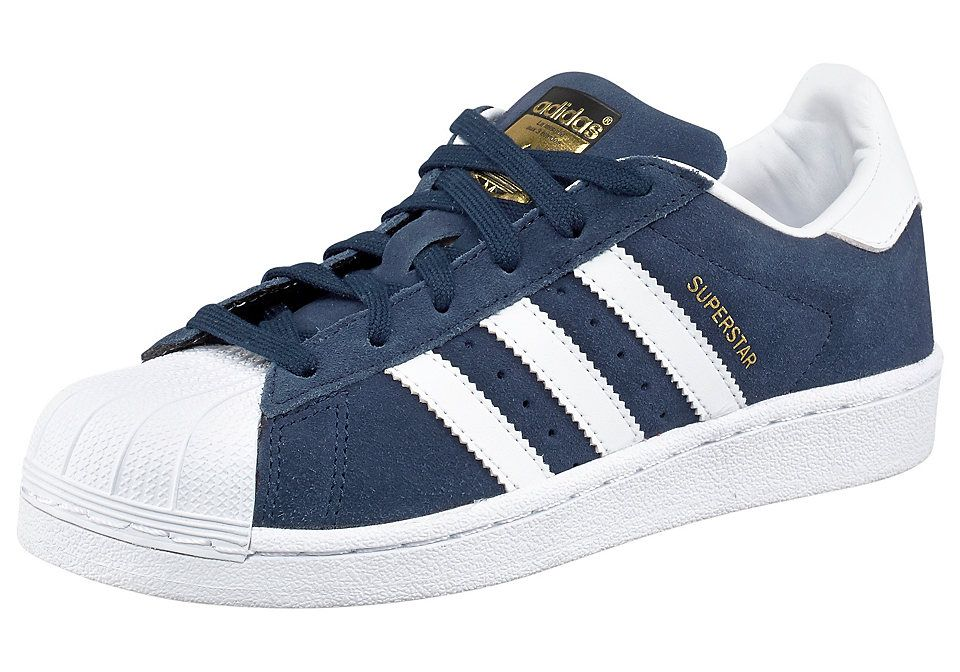 adidas superstar otto