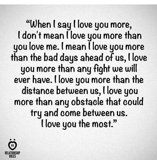 I Love You The Most Sister Quotes Words Love Quotes