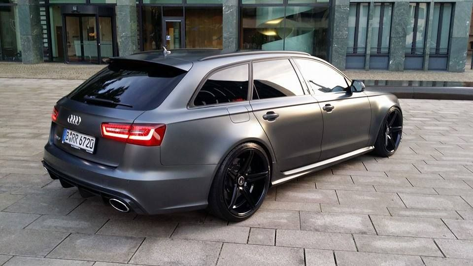 Audi rs6 c7 garage pinterest carros for Garage audi 91 viry chatillon