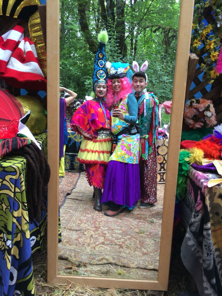 Pin by barbara phillips on oregon oregon country fair