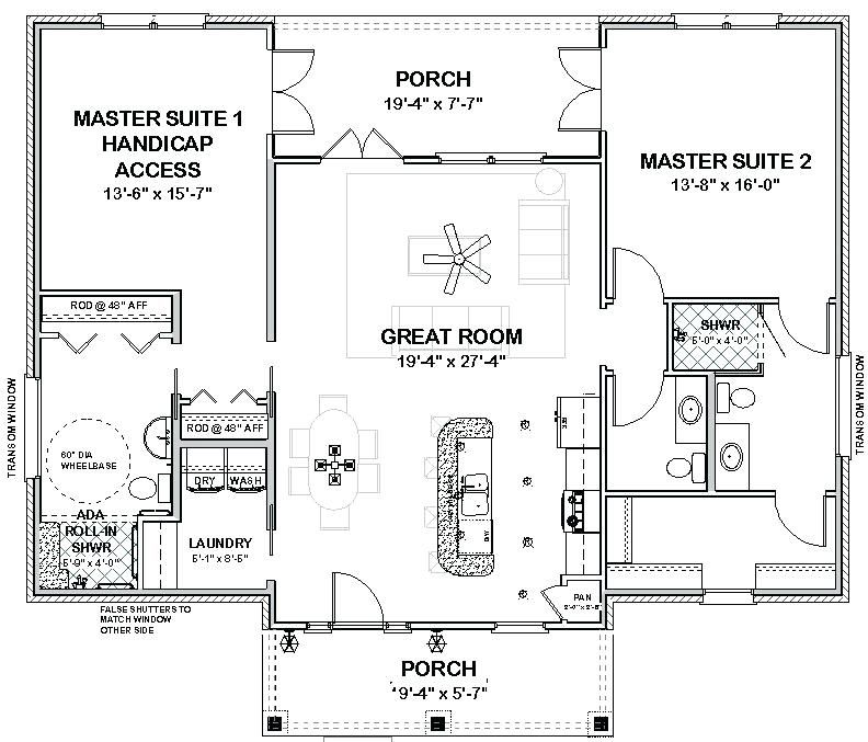 Good Stock House Plans For Plan Stock House Plan 54 Stock House Plans Canada In 2020 Small House Plans How To Plan Small Floor Plans