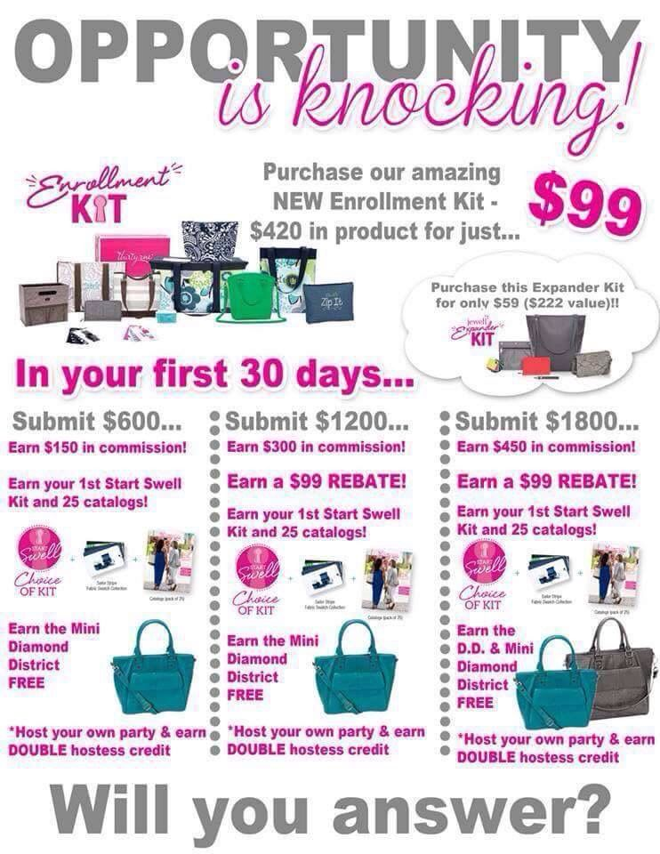 Who wants extra money and the great products ?  Join my team and show your sparkle !  mythirtyone.com/carlacannoy