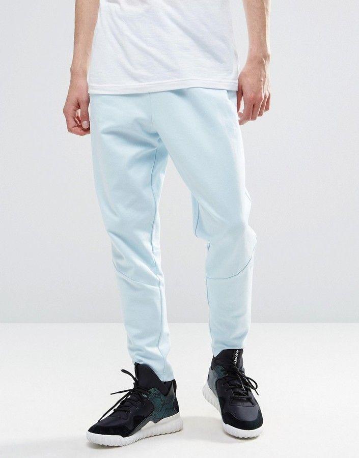 Nike herenbroek Heren Broeken & Jeans | KLEDING.nl