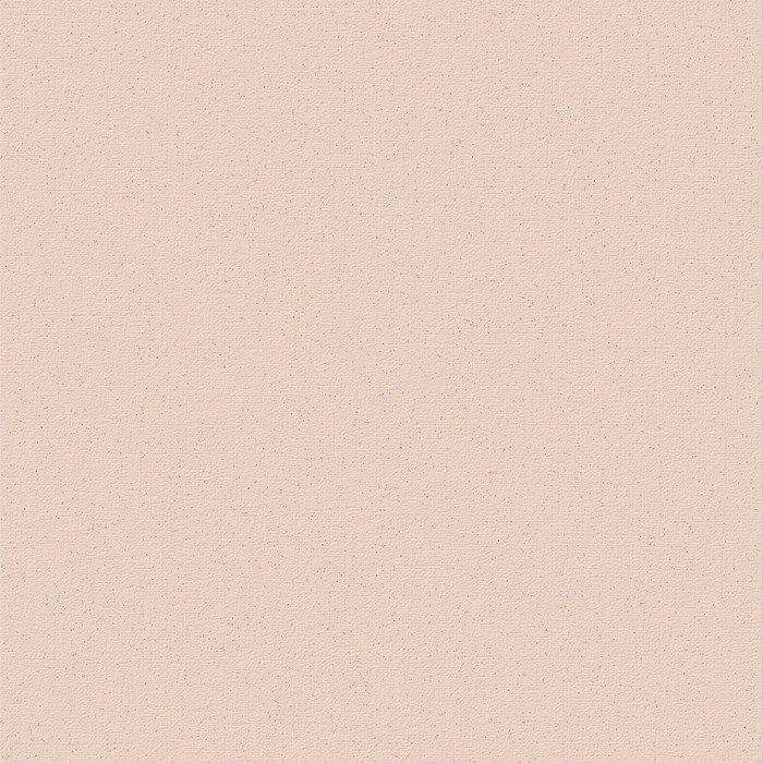 Sofia Plain Peach in 2019 Peach wallpaper, Paper texture
