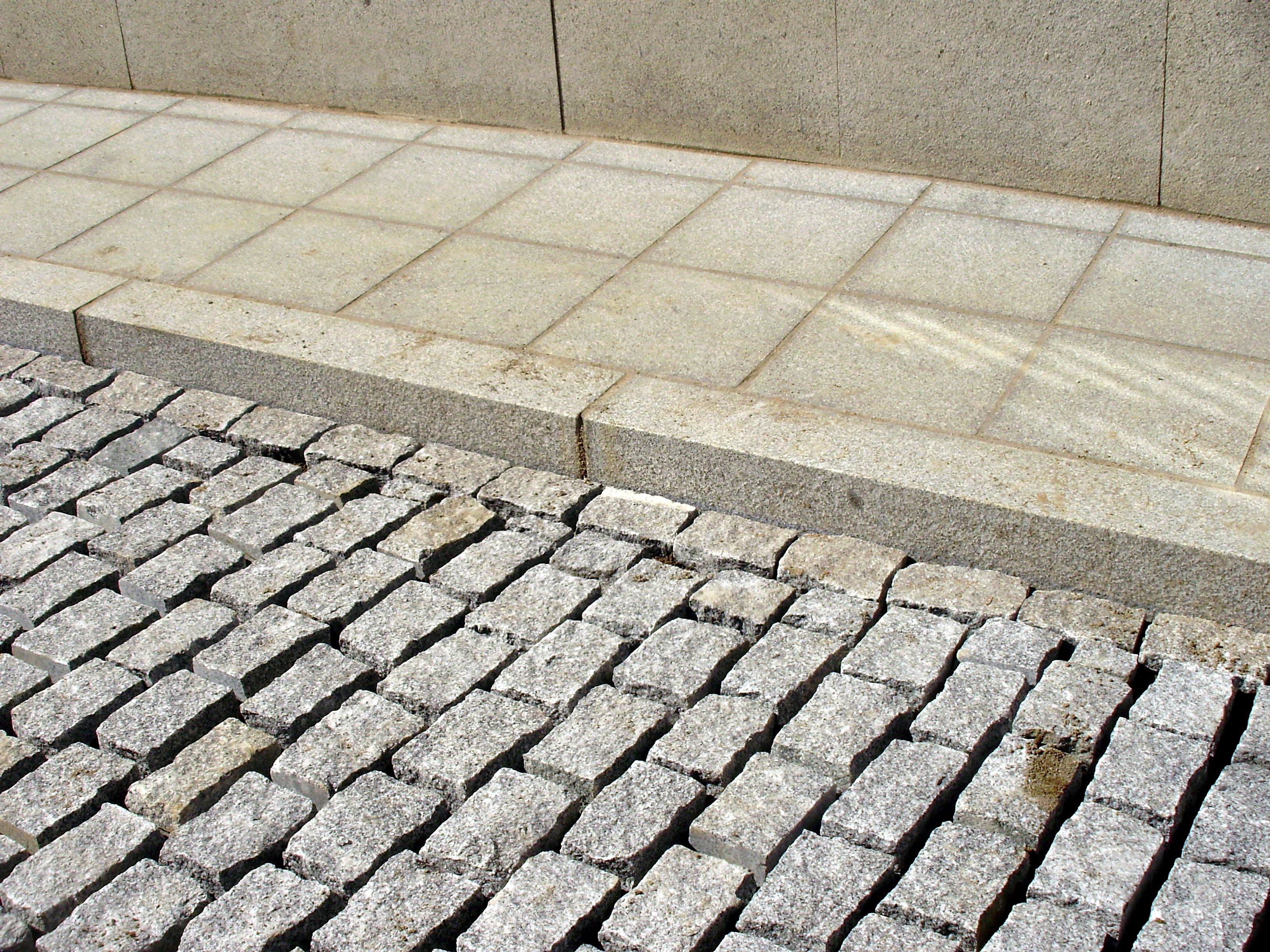Verlegemuster Granitpflaster verlegemuster granitpflaster hausdesigns co
