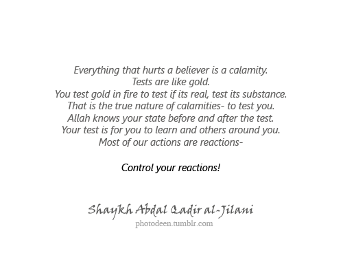 Have sabr  | islamic quotes and clips | Islamic quotes, Beautiful
