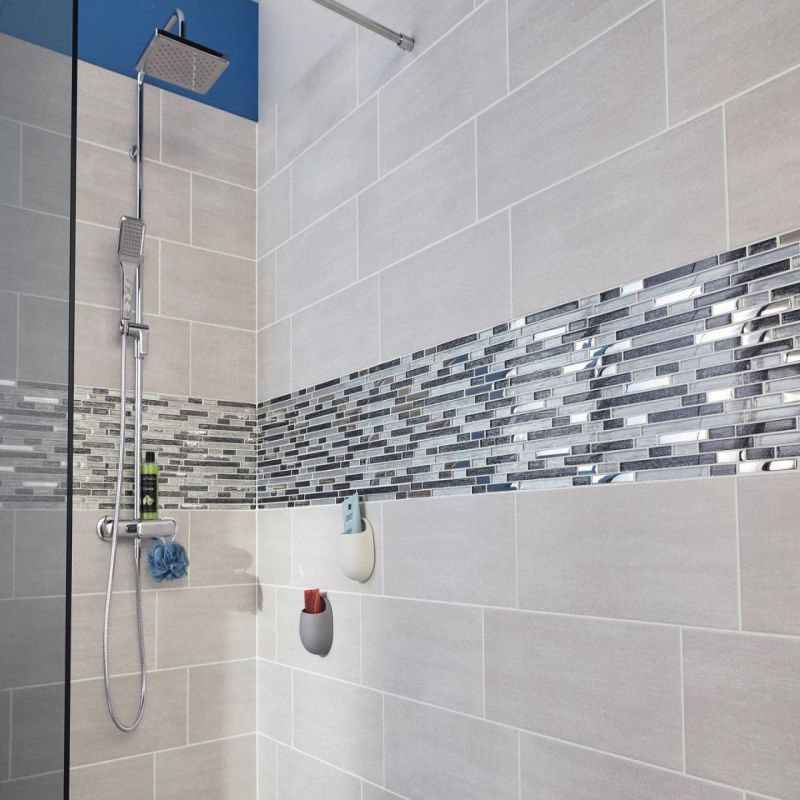 Bathroom Castorama Frieze Tiles 77 Frieze Tiles Bathroom Castorama 2018 En 2020 Carrelage Salle De Bain Mosaique Salle De Bain Design De Salle De Bain