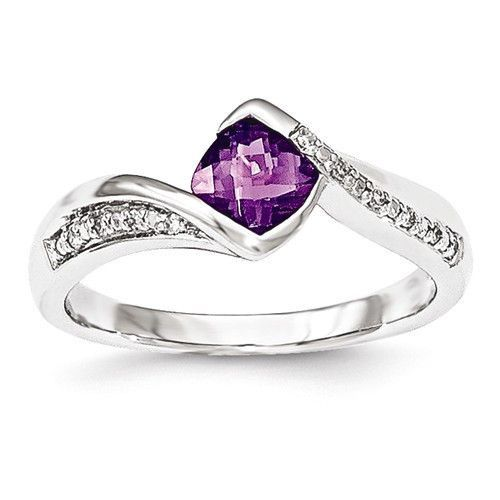 You are going to buy this Yes or No Ruby Jewelry Jewelry