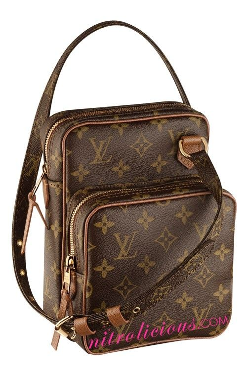 louis vuitton bags   Category Archives  louis vuitton bags   Things ... 82308766b0