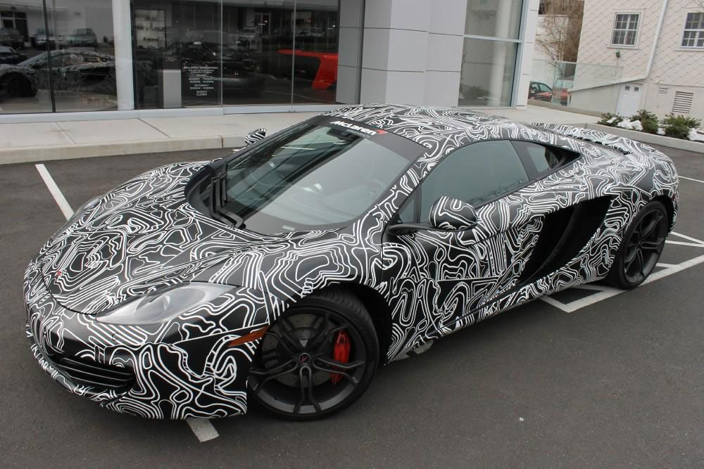 Image result for 3m digital camo vinyl wrap Car