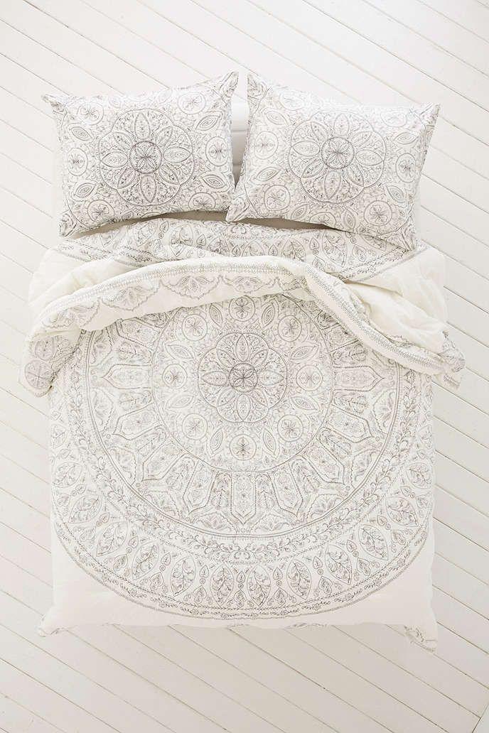 Plum Amp Bow Soukay Delicate Comforter Ideias Decoracao