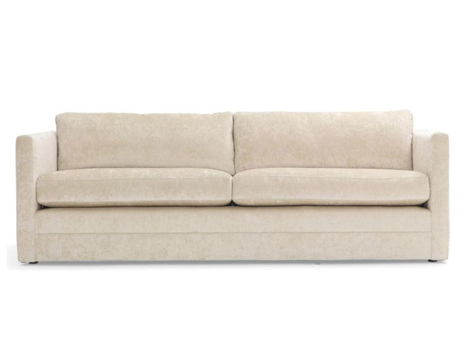 handmade sofas hertfordshire made to measure sofas essex london