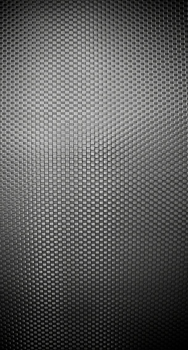 Carbon Fiber Wallpaper Carbon Fiber Wallpaper Black Phone Wallpaper Iphone Background Vintage
