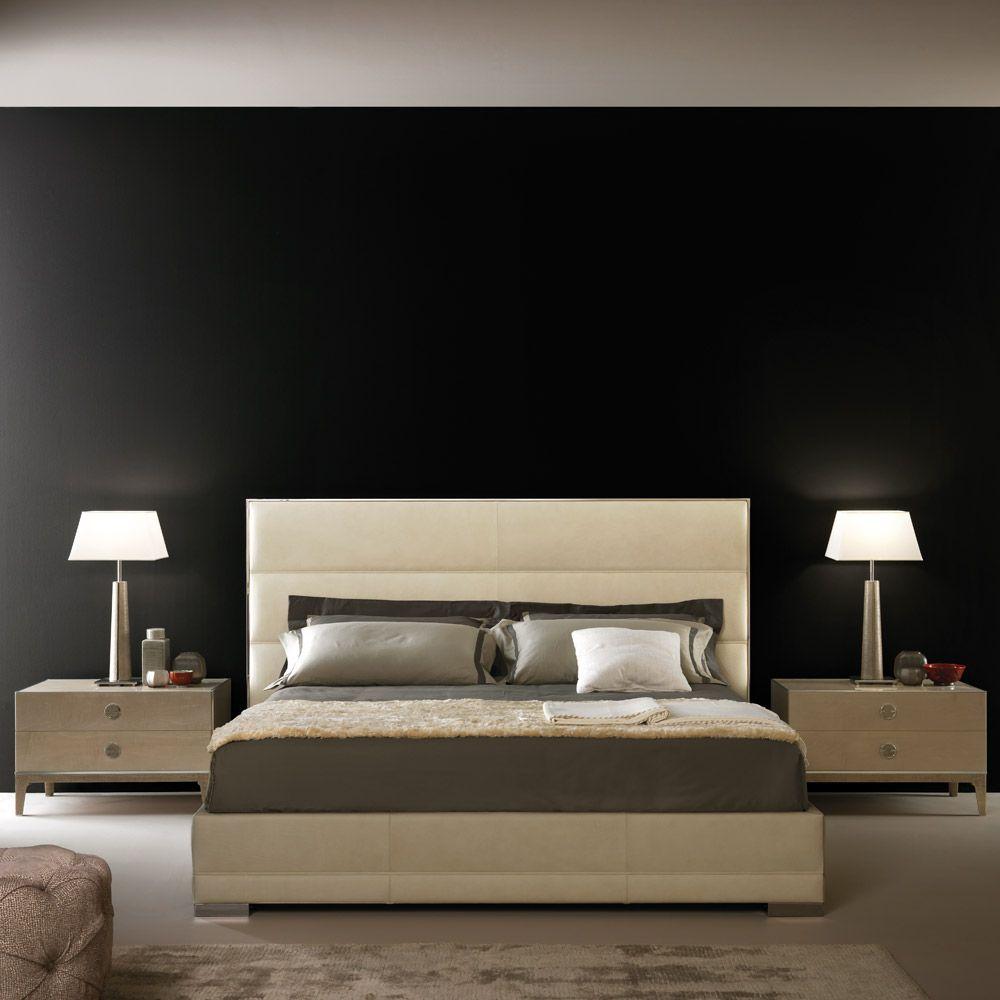 M Place Bed Www Casarredo Co Za Custom Made Furniture Bed Luxury Furniture