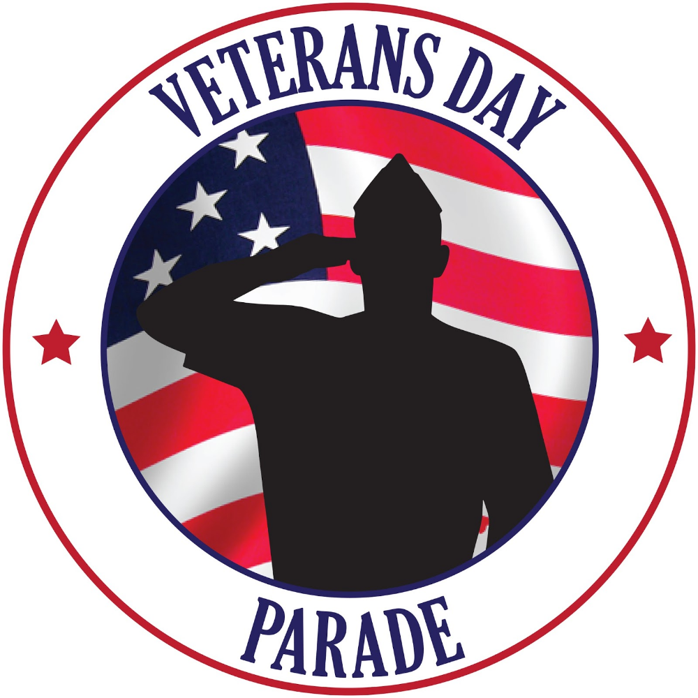 Veterans Day Parade 2019 in New York, Washington DC & Colorado #veteransdaycrafts Veterans Day Parade 2019 in New York, Washington DC & Colorado #veteransdaycrafts