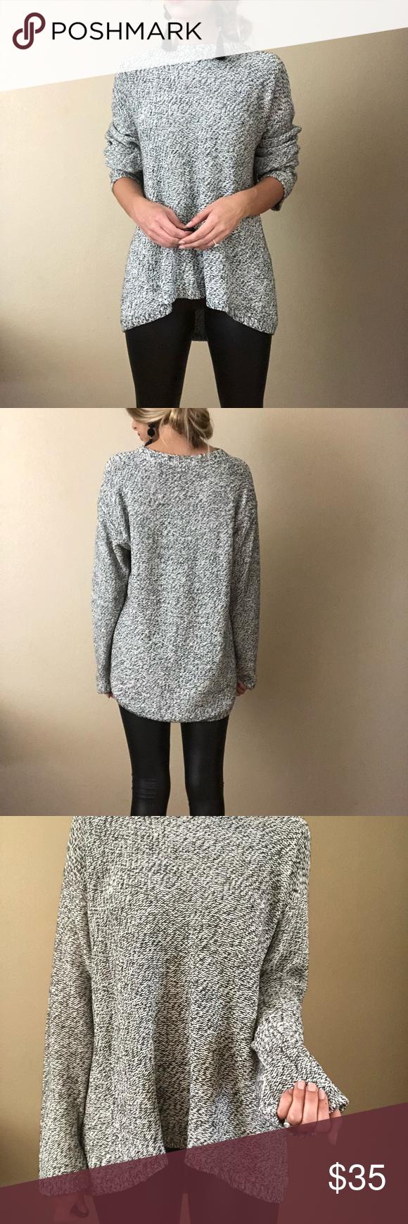 Philosophy Oversized Sweater Oversized Sweater Sweaters Women Shopping