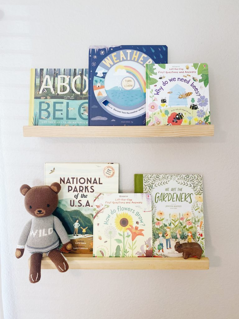 Favorite Earth Day Books for kids in 2020 Day book, Flap