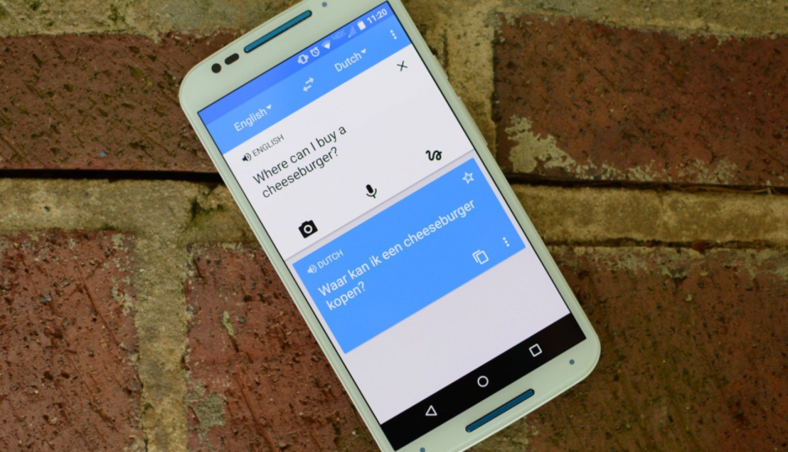Google expands mission to make automated translations suck less - https://www.aivanet.com/2016/11/google-expands-mission-to-make-automated-translations-suck-less/