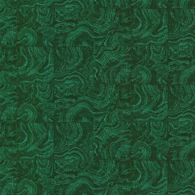 Brewster home fashions horizon malachite stone tile   abstract wallpaper color also rh za pinterest