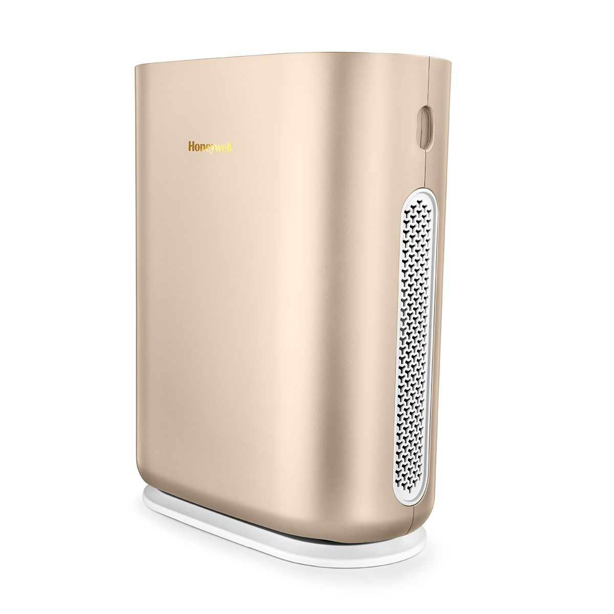 Honeywell Air Touch I9 Smart Technology That Senses The Pollution Level Inside The Room And Operates The Dev Air Purifier Honeywell Air Purifier Purifier