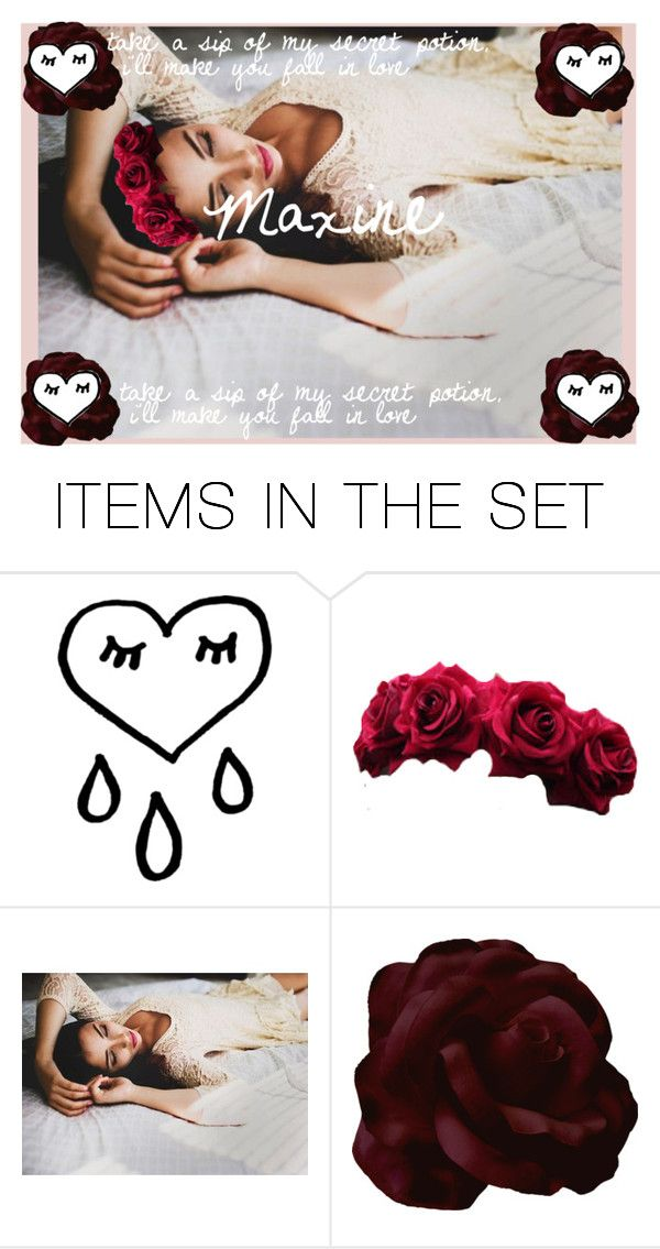 """""""set #31 - requested icon #52"""" by qveen-of-stars ❤ liked on Polyvore featuring art, Requested and incredibleicons"""