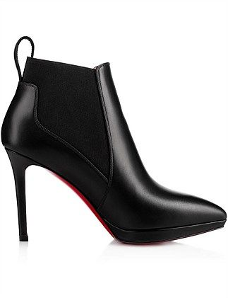 crochinetta 100mm calf  women shoes buy shoes online