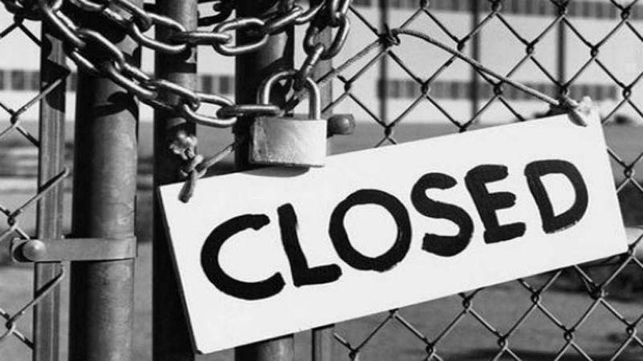 Bitcoin viabtc ViaBTC объявила о закрытии торговой