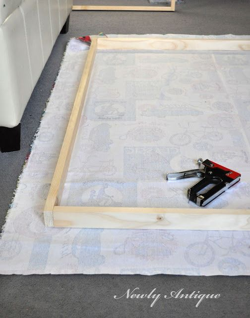 Pin On To Make Crafts