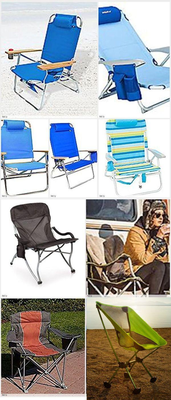 Best Beach Chairs For Heavy People Best Beach Chair Beach