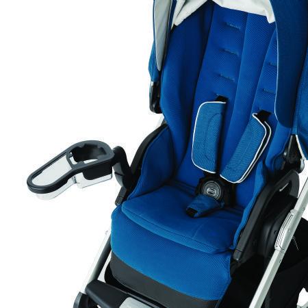 Nuna Mixx Child Tray - Stroller Accessories - Canada's ...