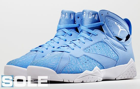 low priced e6894 56540 Air Jordan Pantone 284 Laser Collection For the Love of the Game   Part 1