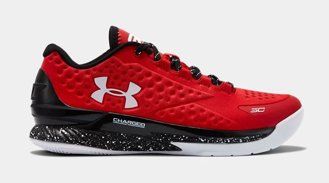Under Armour speedform intake 2 caballeros zapatillas running ua zapatos zapatillas deportivas