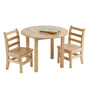 Pin On 10 Best Toddler Tables And Chairs For Kids Reviews