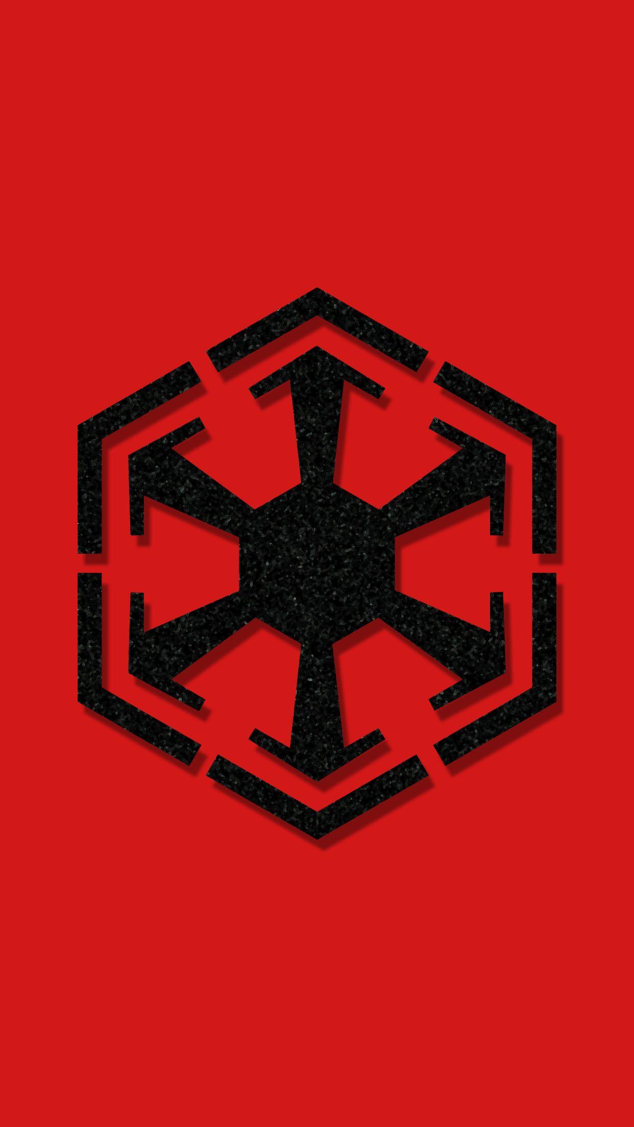 Star Wars Sith Empire Wallpaper Desktop On Wallpaper 1080p Hd Star Wars Sith Empire Star Wars Sith Sith Empire