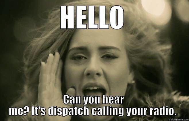 Pin By Emily Pugh On Dispatcherproblems Police Humor Cops Humor Work Humor