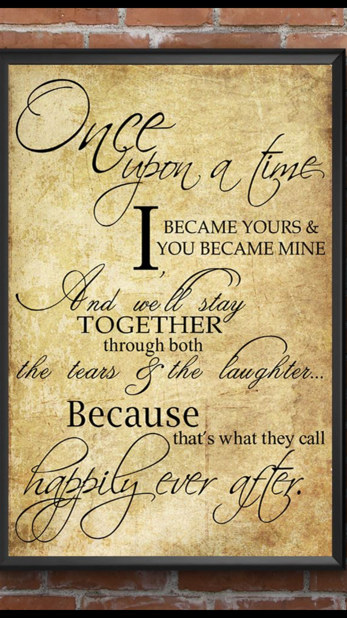7 Year Anniversary Quotes : anniversary, quotes, Насиба, Насруллаева, Quotes,, Prayers, Messages, Inspirational, Anniversary, Quotes