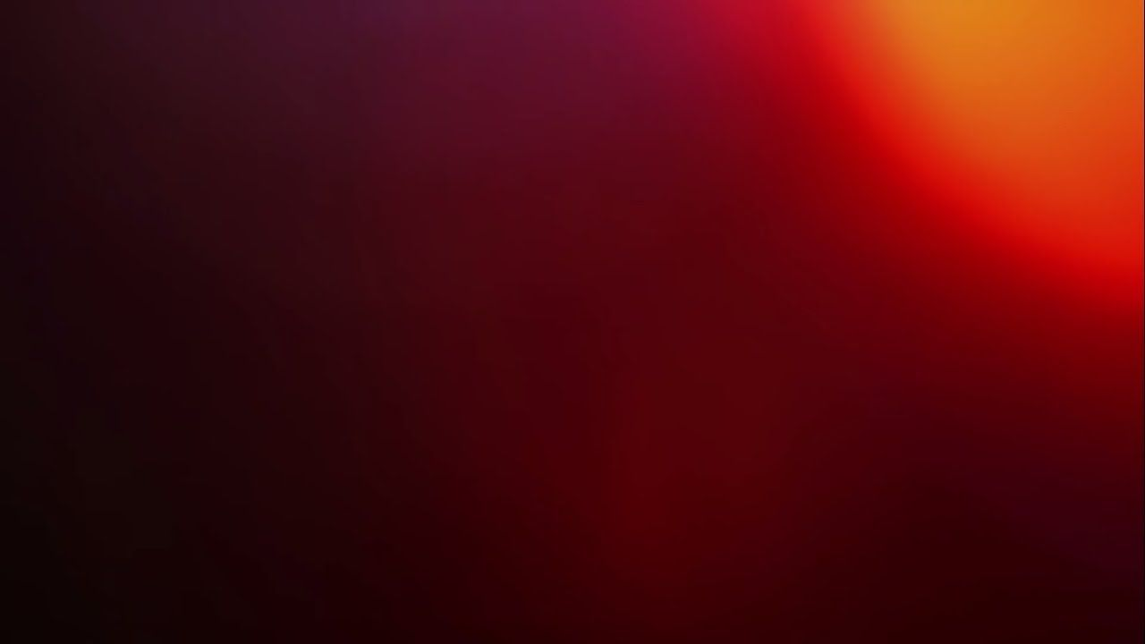 professional soft light leaks film overlay full hd free template red gradient background free background images maroon background professional soft light leaks film