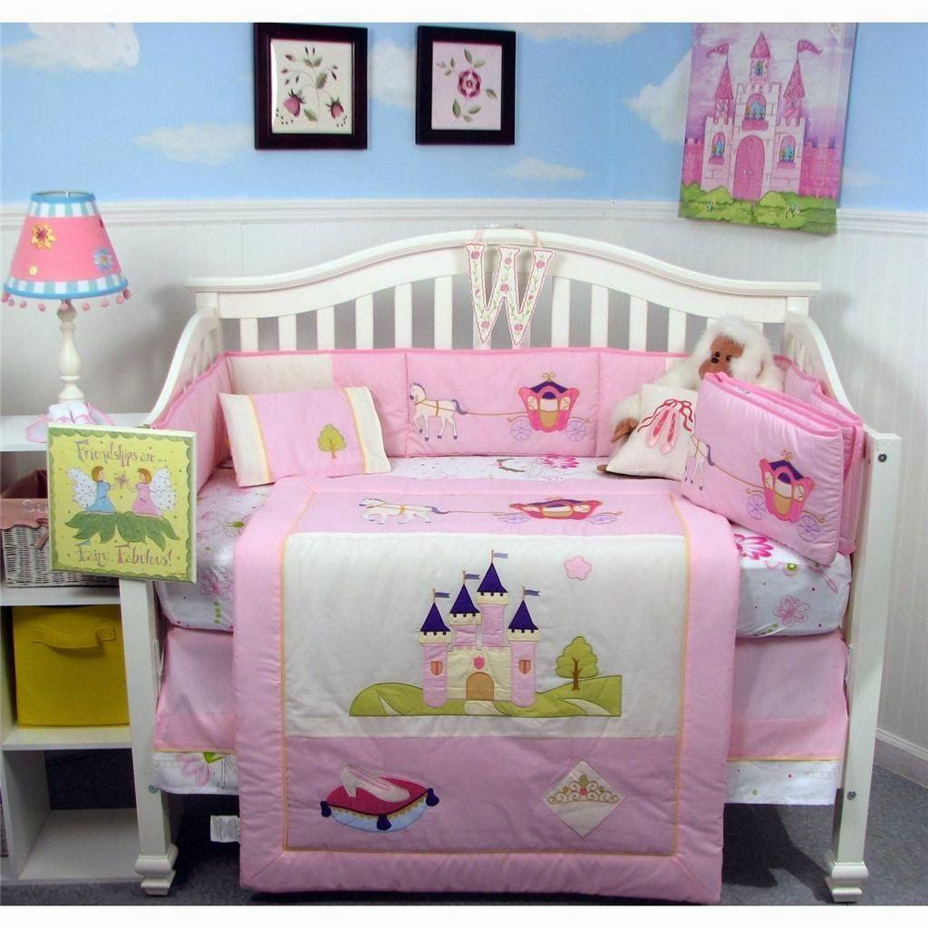 Resultado de imagen para colchas para cunas de bebes de brazil cuartos para bebitas canovik - Juego de cama para cuna ...