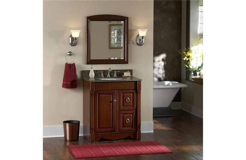 classic solutions storage with bath photo and traditional bathroom packed roth allen charlotte vanity