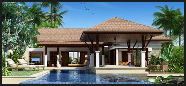 bali houses - google search   bali styled homes   pinterest   bali